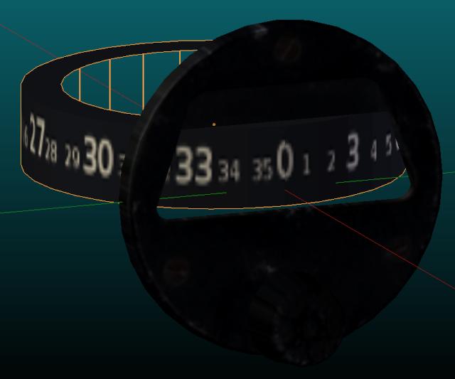 compas11.png