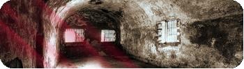 Prisión de Sardegna