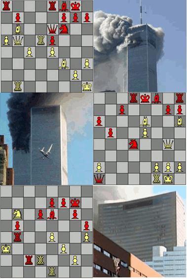 http://i38.servimg.com/u/f38/17/22/31/45/image123.jpg