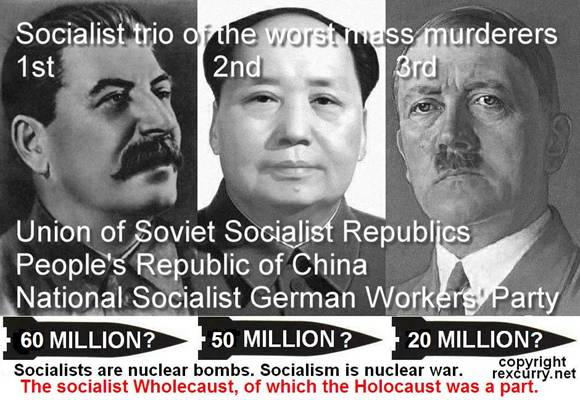 a comparison of leaders joseph stalin and mao zedong Socialism and national rejuvenation _ qiushi journal by which established mao zedong's aiming at the metaphysical view of stalin that the productive.