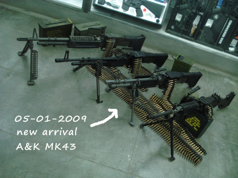 carabine plombs comment la choisir explication des mod les armurerie auxerre. Black Bedroom Furniture Sets. Home Design Ideas