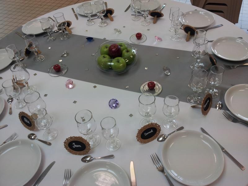 décorations mariage à vendre thème disney