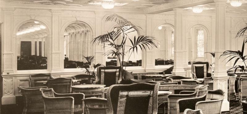 Les lieux de restauration page 4 for La salle a manger francis jammes
