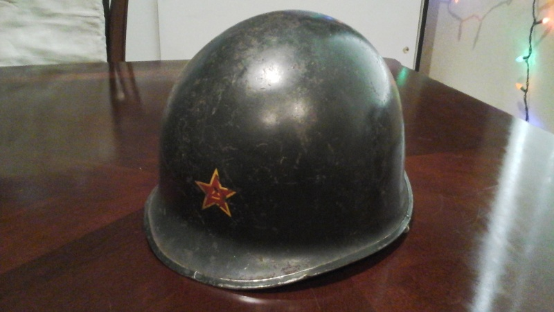 dating us military helmets Advanced ballistic head protection serving military and law enforcement operations worldwide.