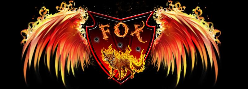 FOX team
