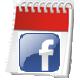 facebook  منتديات الغمري