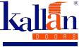 Kallan Doors, más de 30 años por el desarrollo, fabricación y comercialización de la puerta seccional en toda su diversidad