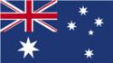 Australien (Australia)