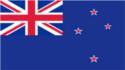 Neuseeland (New Zealand)