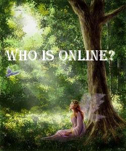 Ki van itt?
