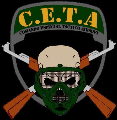 C.E.T.A