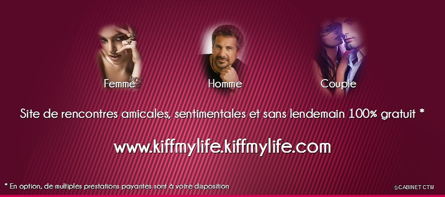 sites de rencontres france tu kiff