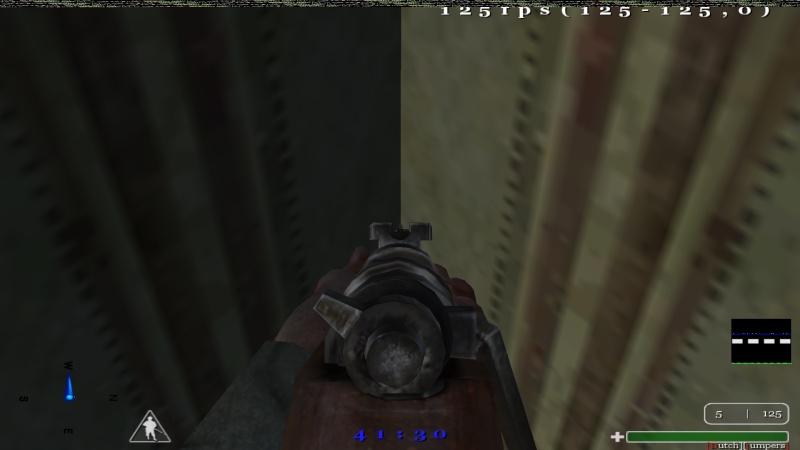 shot0010.jpg