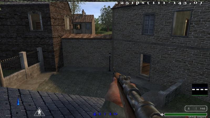 shot0012.jpg