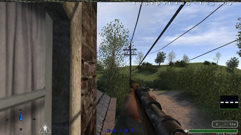 shot0017.jpg