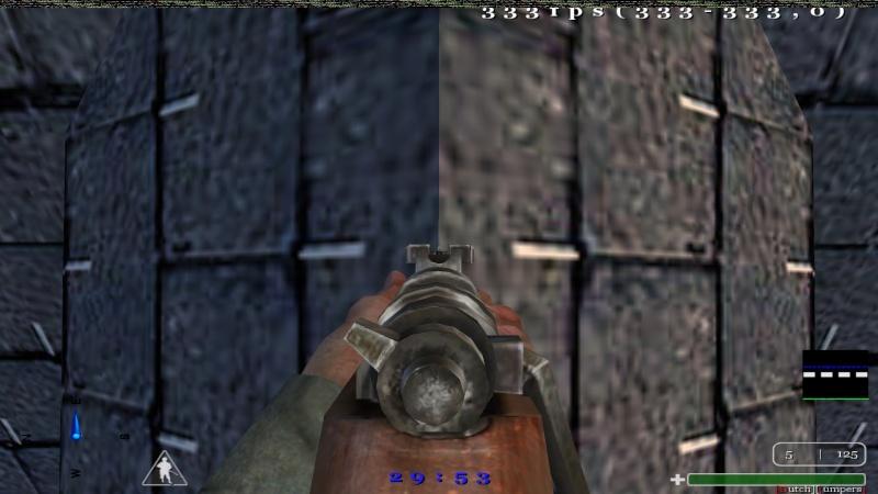 shot0019.jpg