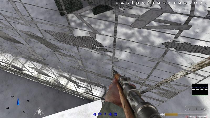 shot0025.jpg