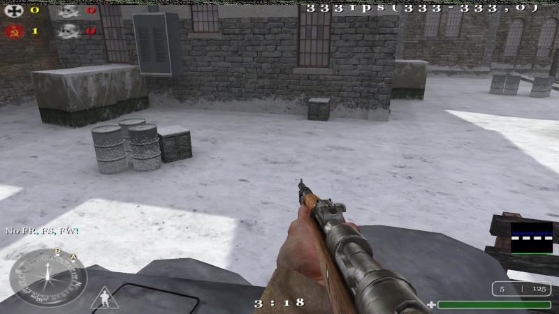 shot0031.jpg