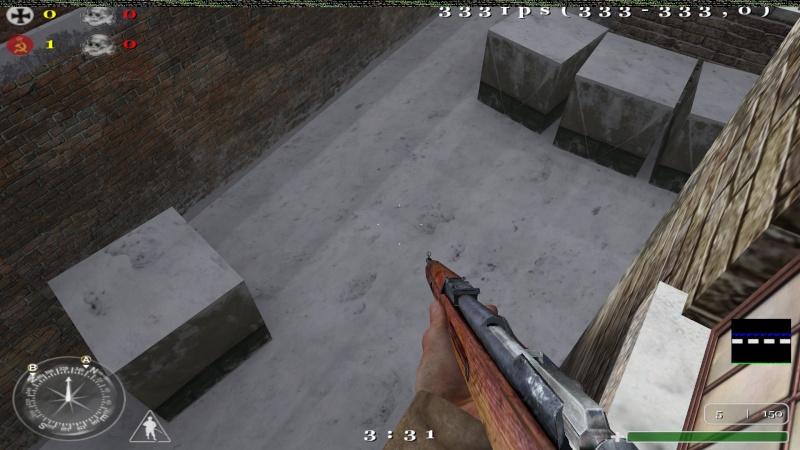 shot0033.jpg