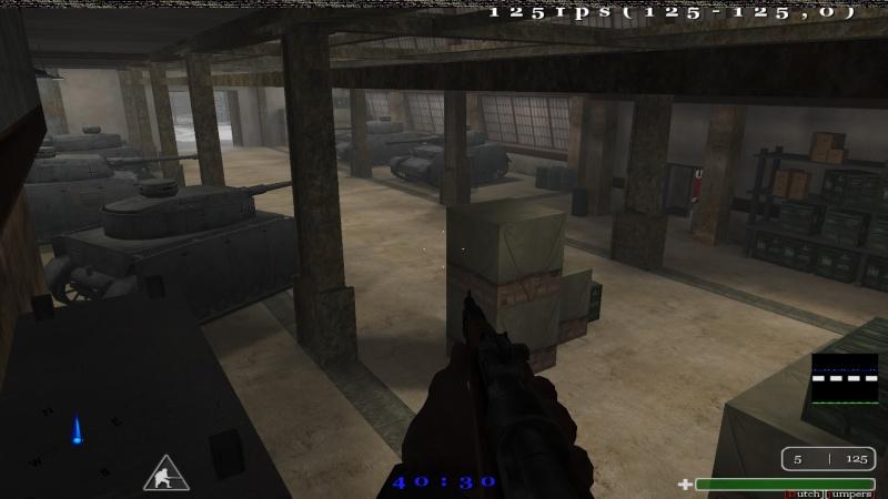 shot0044.jpg