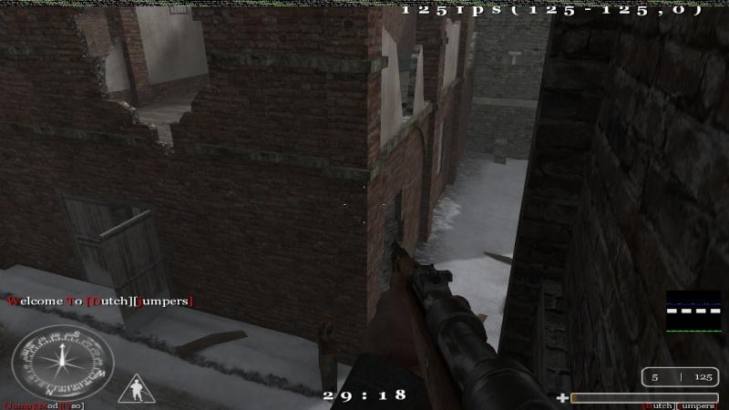 shot0047.jpg