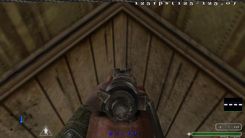 shot0048.jpg