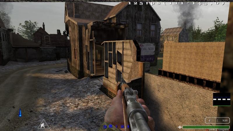 shot0050.jpg