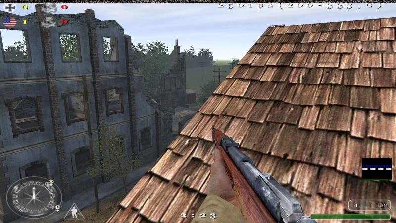 shot0052.jpg
