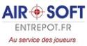 http://i38.servimg.com/u/f38/17/64/35/59/th/logo-j11.jpg