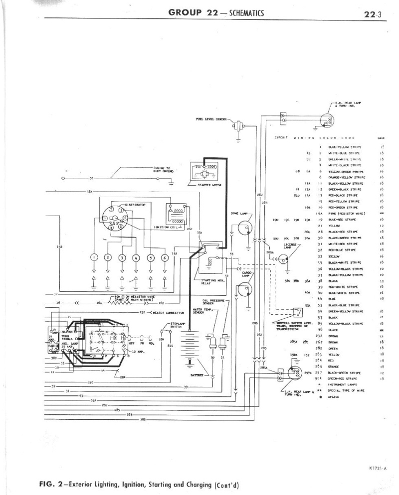 wiring diagram for 62 falcon 1949 ford generator wiring diagram 62 ford generator wiring diagram