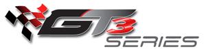 GT3 series [En cours]