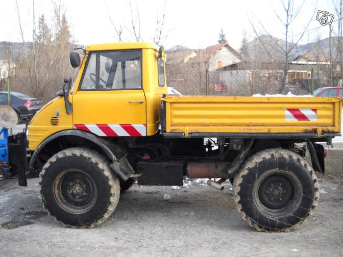 pin unimog mog and volvo axles page pirate on pinterest. Black Bedroom Furniture Sets. Home Design Ideas