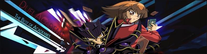Yu-Gi-Oh Elite Duelists