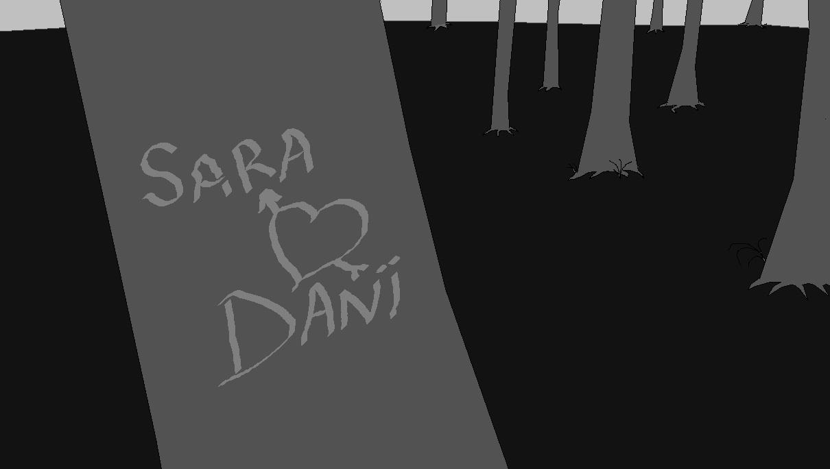 الحلقة السابعة من مسلسل حب في بافاريا love in Bavaria