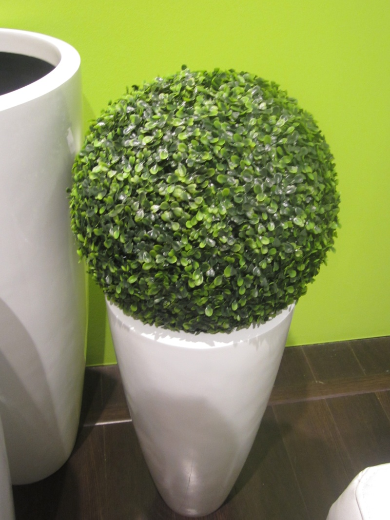 Ikea plante artificiel fashion designs for Plante verte artificielle ikea