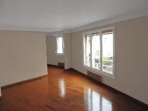 chambre coucher adulte. Black Bedroom Furniture Sets. Home Design Ideas