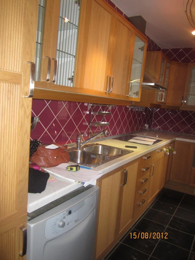 moderniser une cuisine besoin de vos avis ext rieur page 2. Black Bedroom Furniture Sets. Home Design Ideas