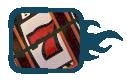 http://i38.servimg.com/u/f38/17/68/78/93/casino10.png