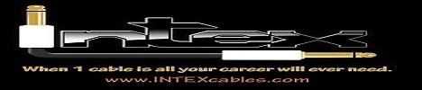 IntexCables