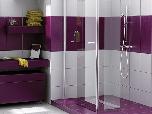 Best Salle De Bain Douche Moderne Ideas Amazing Home Design