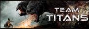 Titans Team
