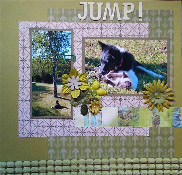jump_610.jpg