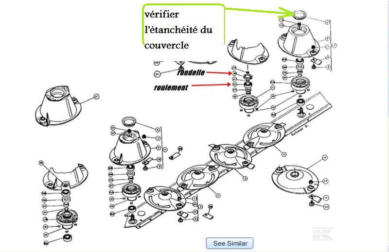 Article Image Arbre Mort Ombre Tube Pour La Creation Numerique Au Format Gif 74643908 besides Cylinder Head together with Index php in addition Matematiques Arrels Quadrades besides Article Image Fil Aiguille Couture Tube Pour La Creation Numerique 104257882. on tube fan