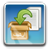 http://i38.servimg.com/u/f38/17/84/34/36/archiv10.png