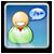 http://i38.servimg.com/u/f38/17/84/34/36/auous10.png