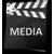 الصور والأفلام الوثائقية