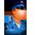 http://i38.servimg.com/u/f38/17/84/34/36/police12.png