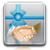 http://i38.servimg.com/u/f38/17/84/34/36/thanks10.png
