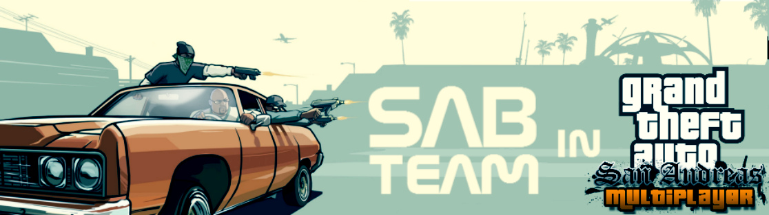 ..:Official [SAB] Team Forum:..