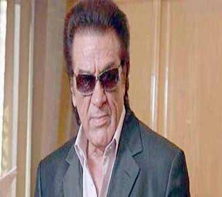 وفاة الفنان غسان مطر